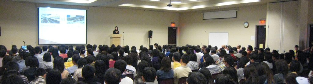 cropped-irvine-chinese-seminar-1.jpg