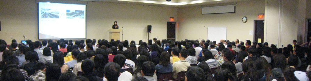 cropped-irvine-chinese-seminar-11.jpg