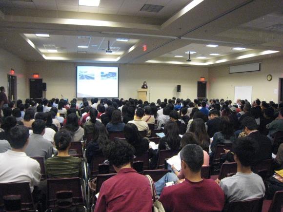 Irvine Chinese seminar 3