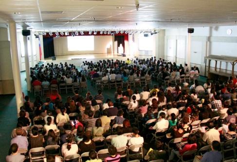 seminar18