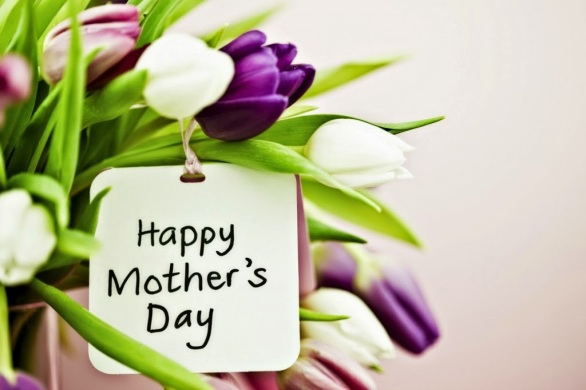 happy-mothers-day-2015-wallpapers-hd-free-download-2