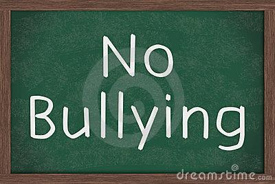 no-bullying-22866246