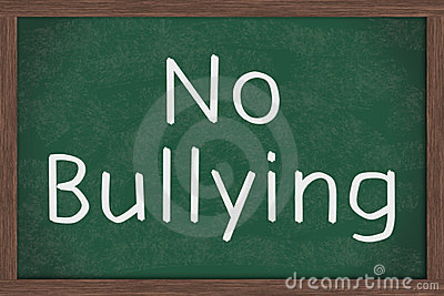no-bullying-22866246