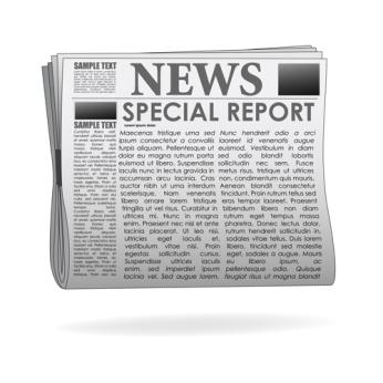 newspaper_04