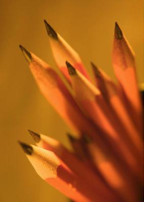 pencils.png.jpg