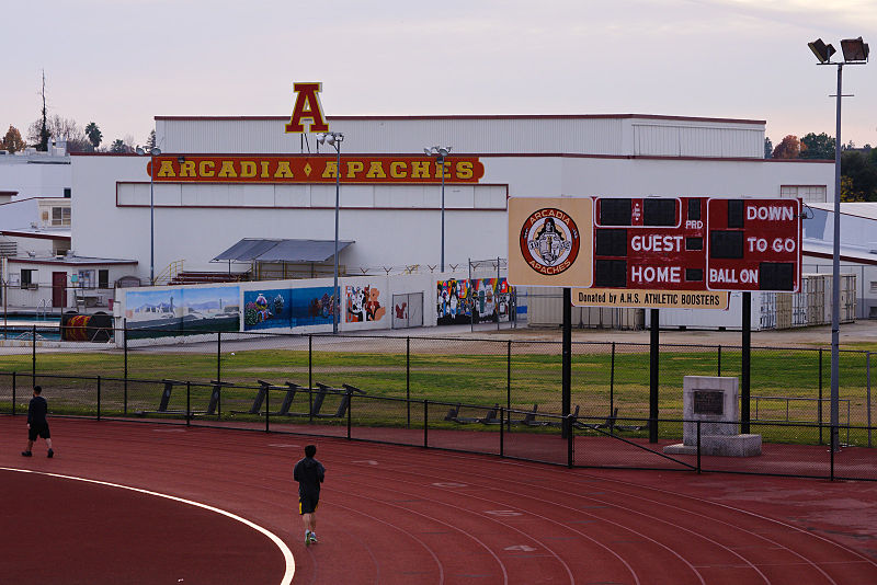 800px-Arcadia_High_School_(8311862662)