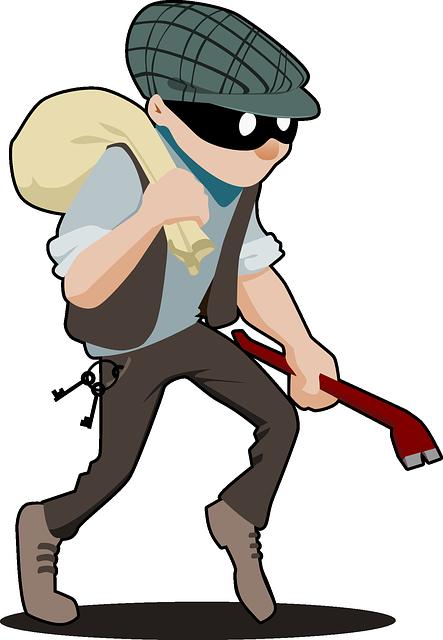 burglar-157142_640.png