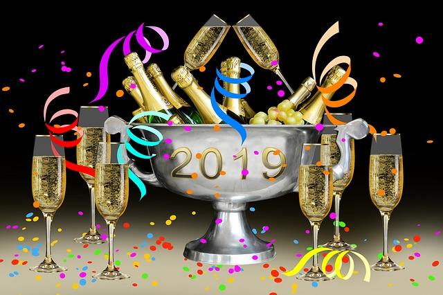 new-years-eve-3865297_640.jpg