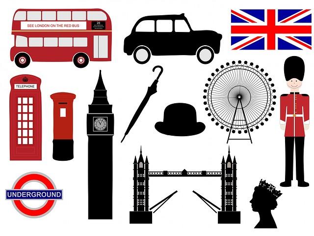 london-163620_640