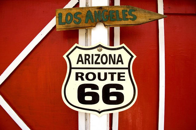 route-66-1635594_640