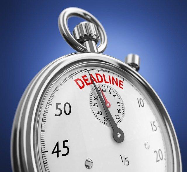 deadline-2636259_640