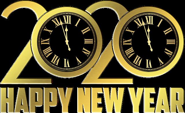 happy-new-year-4682825_640