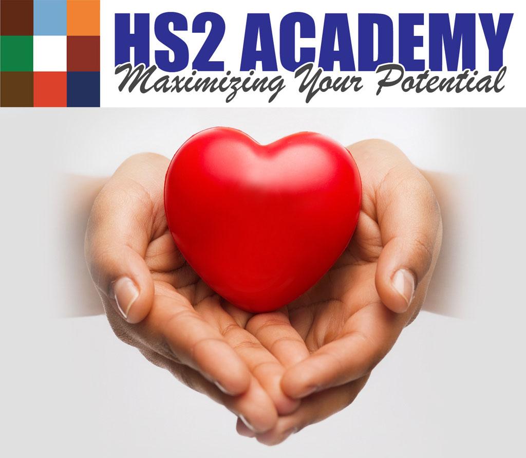 HS2hands